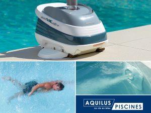 A propos de nous aquilus valence for Accessoire piscine aquilus