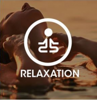 Relaxation - M'Water