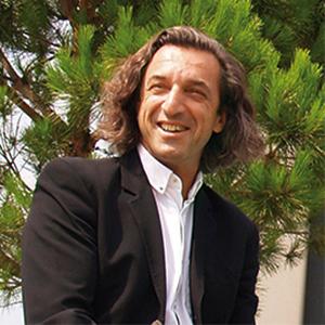 Bernard_Stagnoli_Président_Fondateur_d'Aquilus