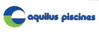 Premier logo Aquilus