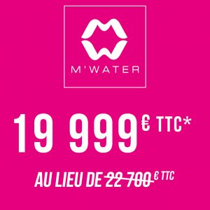 Aquifolies_Aquilus Valence_M'Water1