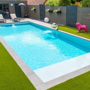 Aquifolies_Aquilus Valence_piscine