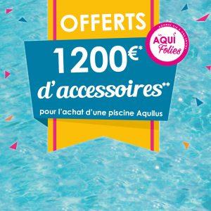 Aquifolies_Aquilus Valence_piscine1