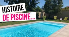 histoire_de_piscine_kitpiscine_AQ26