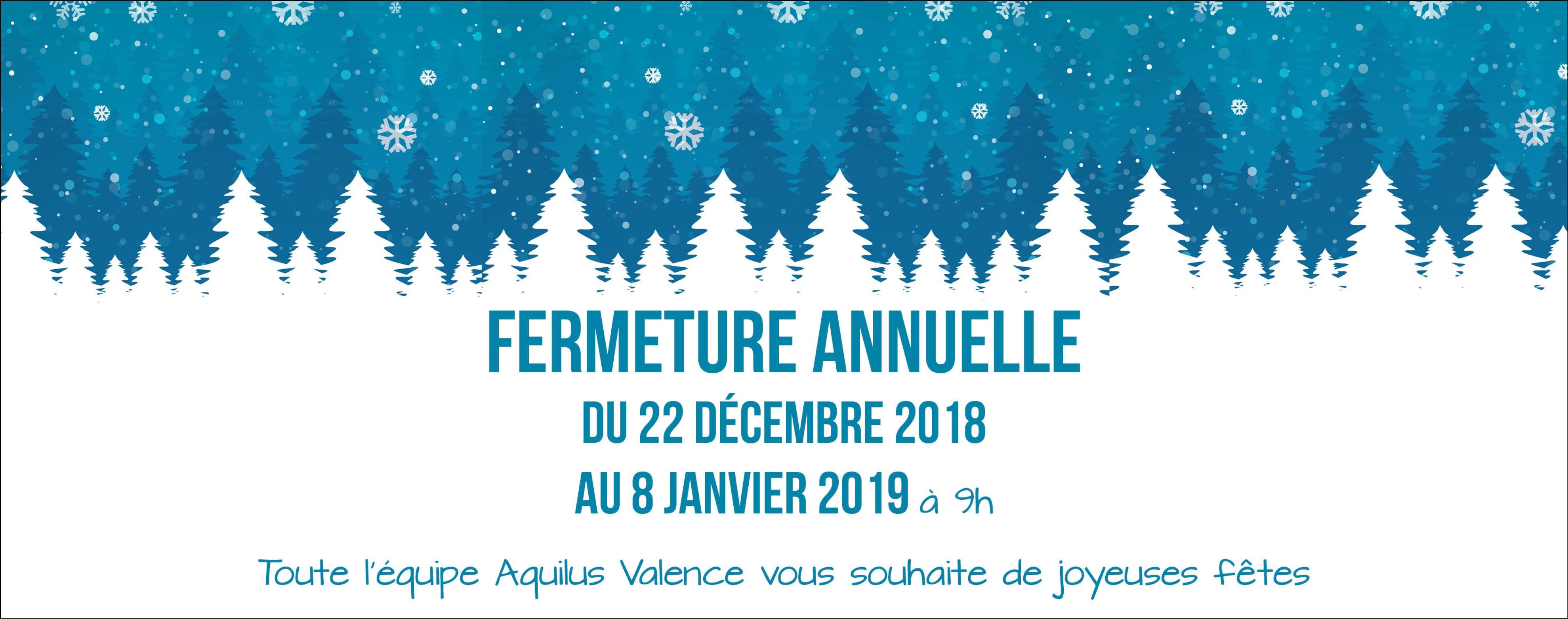 fermeture-noel-aquilus-valence(26)
